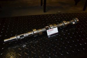Augment Automotive Camshaft Blank 002
