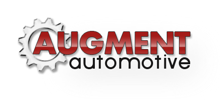 Augment Automotive Limited
